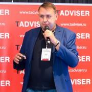 Чепакин Андрей  ELMA 2021-09-15-02.jpg
