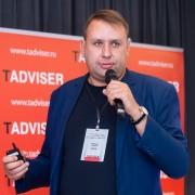 Чепакин Андрей  ELMA 2021-09-15-03.jpg