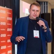 Чепакин Андрей  ELMA 2021-09-15-05.jpg