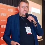 Чепакин Андрей  ELMA 2021-09-15-06.jpg