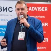Чепакин Андрей ELMA 2021-09-16-01.jpg