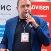 Чепакин Андрей ELMA 2021-09-16-02.jpg