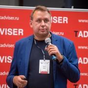 Чепакин Андрей ELMA 2021-09-16-04.jpg