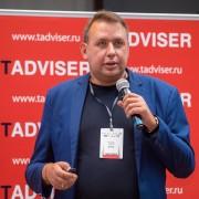 Чепакин Андрей ELMA 2021-09-16-05.jpg