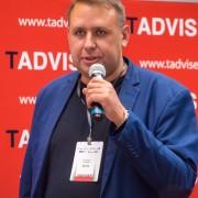 Чепакин Андрей ELMA 2021-09-16-07.jpg