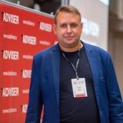 Чепакин Андрей ELMA 2021-09-16-10.jpg