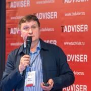 Четверткин Павел JSA Group 2021-09-15-03.jpg