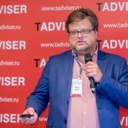 Дубровин Андрей Крайон 2021-09-15-01.jpg