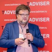 Дубровин Андрей Крайон 2021-09-15-02.jpg