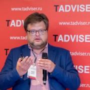 Дубровин Андрей Крайон 2021-09-15-03.jpg