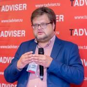 Дубровин Андрей Крайон 2021-09-15-04.jpg