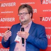 Дубровин Андрей Крайон 2021-09-15-05.jpg