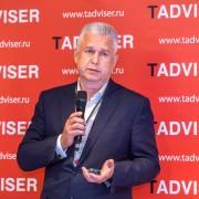 Глазков Александр Диасофт 2021-09-15-03.jpg