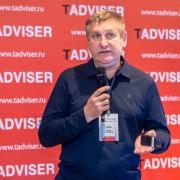 Гоков Дмитрий Smart Consulting 2021-09-15-01.jpg