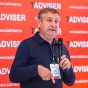 Гоков Дмитрий Smart Consulting 2021-09-15-02.jpg