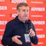 Гоков Дмитрий Smart Consulting 2021-09-15-03.jpg