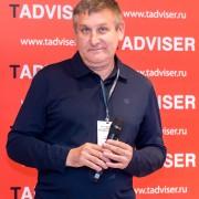 Гоков Дмитрий Smart Consulting 2021-09-15-04.jpg