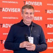Гоков Дмитрий Smart Consulting 2021-09-15-05.jpg