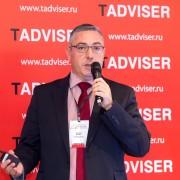 Краснов Михаил Integrity Solutions 2021-09-15-02.jpg