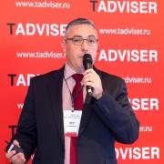 Краснов Михаил Integrity Solutions 2021-09-15-03.jpg