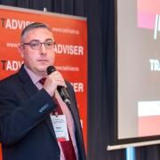 Краснов Михаил Integrity Solutions 2021-09-15-04.jpg