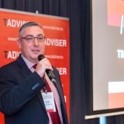 Краснов Михаил Integrity Solutions 2021-09-15-05.jpg