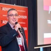 Краснов Михаил Integrity Solutions 2021-09-15-06.jpg