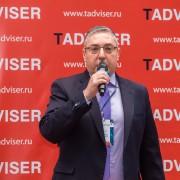 Краснов Михаил Integrity Solutions 2021-09-29-01.jpg