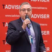 Краснов Михаил Integrity Solutions 2021-09-29-02.jpg