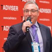 Краснов Михаил Integrity Solutions 2021-09-29-04.jpg