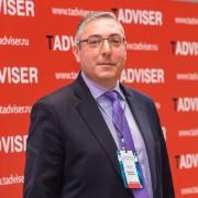 Краснов Михаил Integrity Solutions 2021-09-29-05.jpg