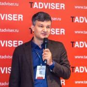Кутаков Павел Huawei 2021-09-15-02.jpg