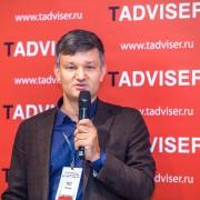 Кутаков Павел Huawei 2021-09-15-03.jpg