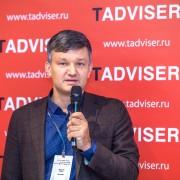 Кутаков Павел Huawei 2021-09-15-04.jpg