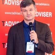 Кутаков Павел Huawei 2021-09-15-05.jpg
