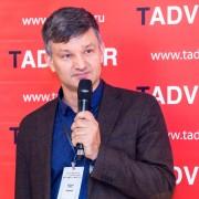 Кутаков Павел Huawei 2021-09-15-06.jpg