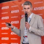 Шаблыгин Максим Рексофт 2021-09-15-02.jpg