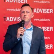Верисов Михаил Некст 2021-09-15-02.jpg