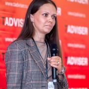 Влодзяновская Ольга Mailru Group 2021-09-15-01.jpg