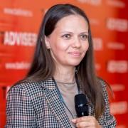 Влодзяновская Ольга Mailru Group 2021-09-15-02.jpg