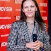 Влодзяновская Ольга Mailru Group 2021-09-15-03.jpg