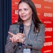 Влодзяновская Ольга Mailru Group 2021-09-15-04.jpg