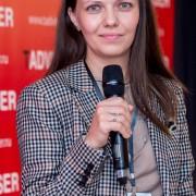 Влодзяновская Ольга Mailru Group 2021-09-15-05.jpg