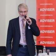Попов Алексей Bauer Media 2016-10-04-01.jpg