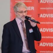 Попов Алексей Bauer Media 2016-10-04-03.jpg
