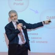 Попов Алексей Bauer Media 2016-10-04-04.jpg