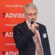 Попов Алексей Bauer Media 2016-10-04-11.jpg