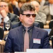 Проскурнин Андрей Министерство развития информационного общества Калужской области 2016-10-12-01.jpg