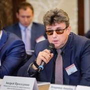 Проскурнин Андрей Министерство развития информационного общества Калужской области 2016-10-12-04.jpg
