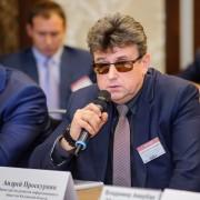 Проскурнин Андрей Министерство развития информационного общества Калужской области 2016-10-12-05.jpg